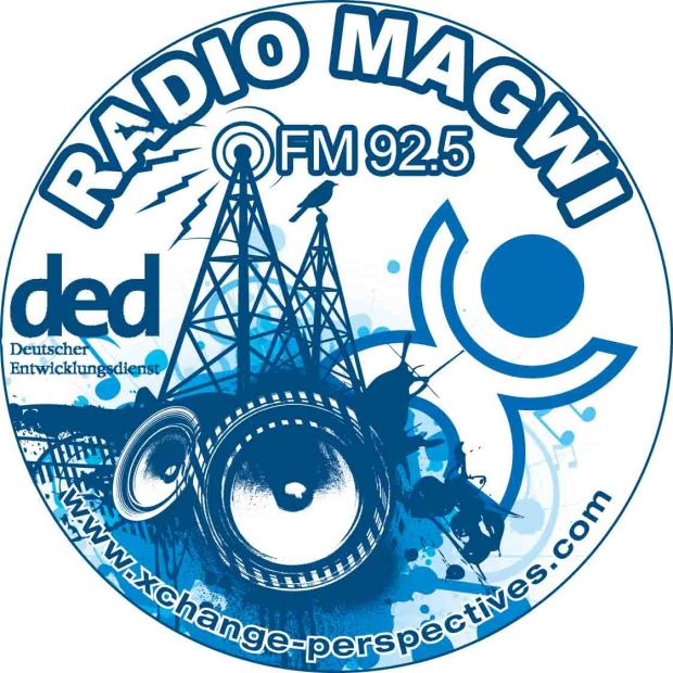 tl_files/media/Articles/Pictures/Radio_Magwi_Logo_Small.jpg