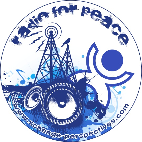 tl_files/media/Articles/Pictures/radio_for_peace_.jpg